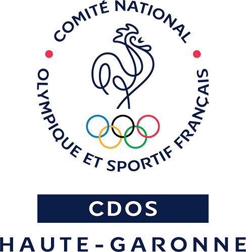 CDOS 31