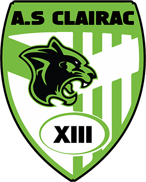 AS Clairac XIII