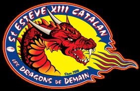 Saint-Estève XIII catalan