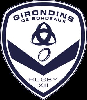 Girondins de Bordeaux RL